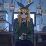 Изображение пользователя дневника