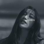 Аватар Devon